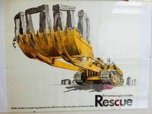 Rescue-bulldozer-1987