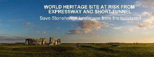 Stonehenge-advert-August-2015