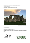 WHC-ICOMOS_Advisory_Mission_Report_Stonehenge_final_April-2016