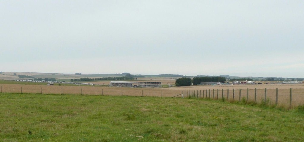 Car-park-and-visitor-centre