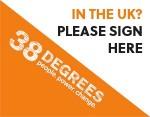 38-degree-petition-logo