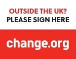 change-petition-logo