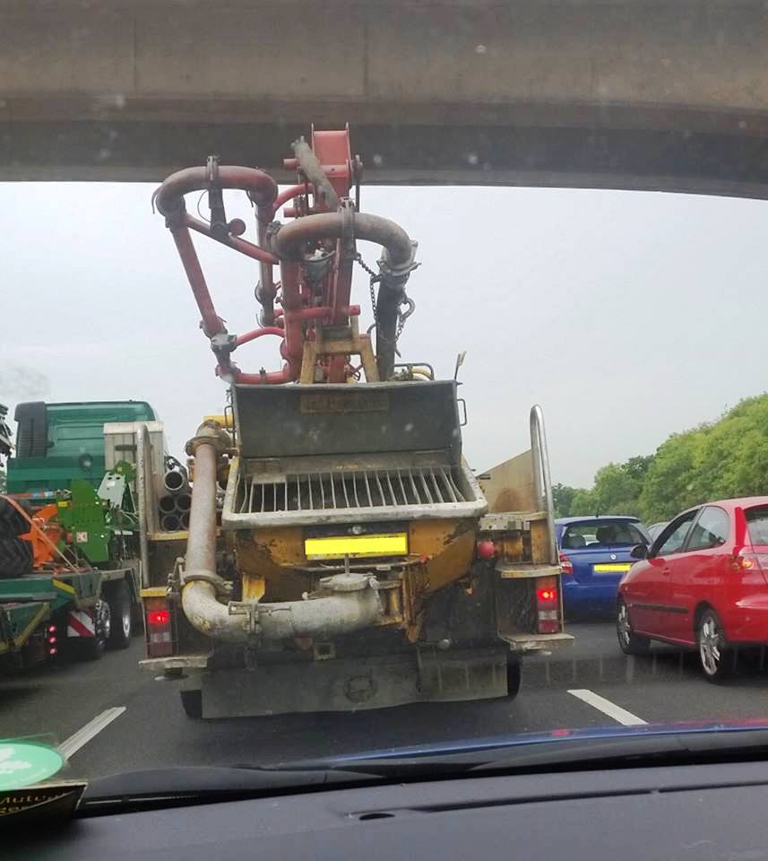 M25-traffic-jam-Aug-2016