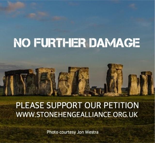 No-further-damage-Jon-Westra-cropped-Nov2016