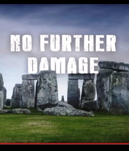 No-further-damage-still