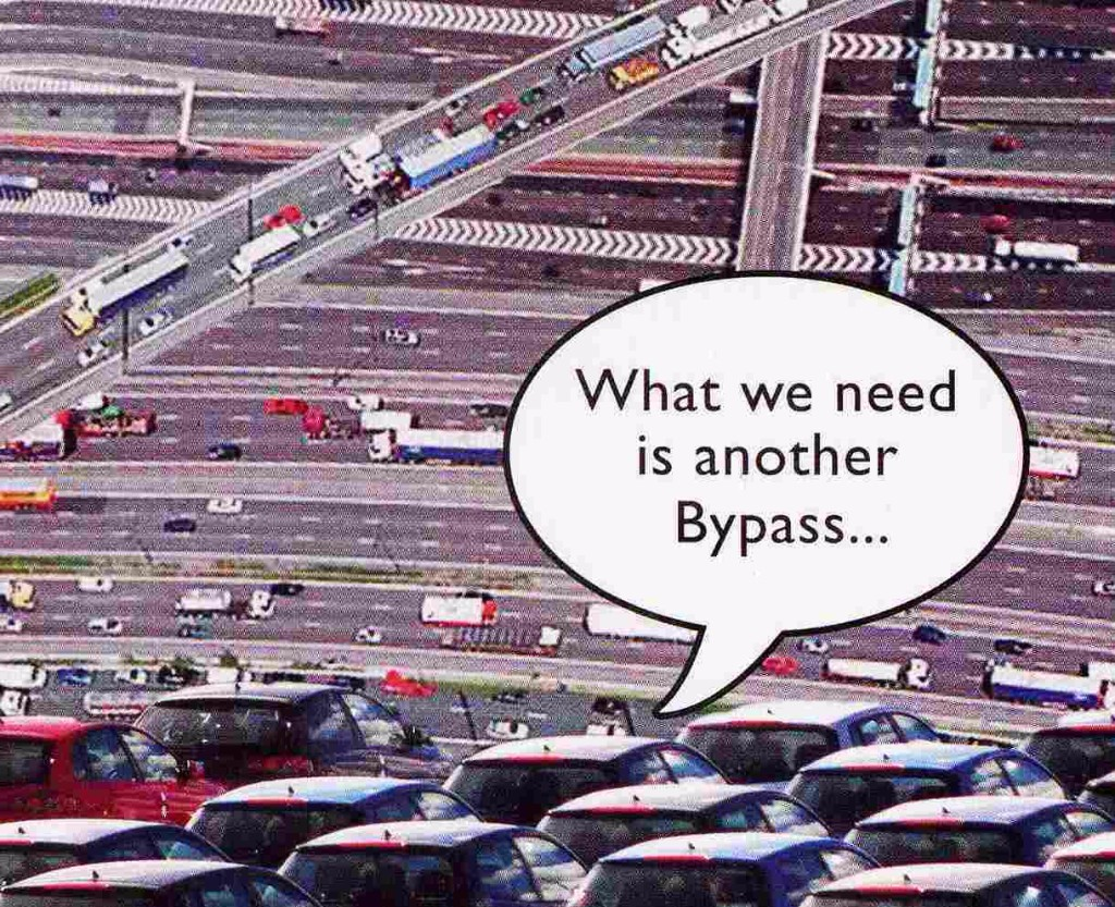 What-we-need-is-another-bypass