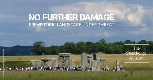 (c) Stonehengealliance.org.uk